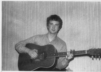 06 John Martyn