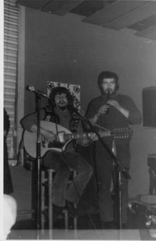 96 Finbar & Eddie Furey