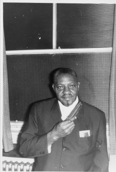 146 Sonny Boy Williamson