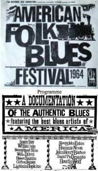 Bradford Blues Posters