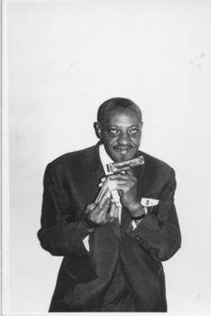 146A Sonny Boy Williamson